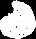 ttr_logo_alt